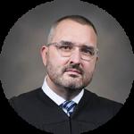 judge_anders