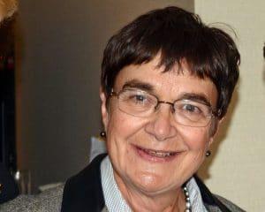 Judge Paula Hepner
