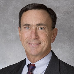 Judge Thomas Chiola